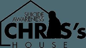 Chris's House Suicide Awareness