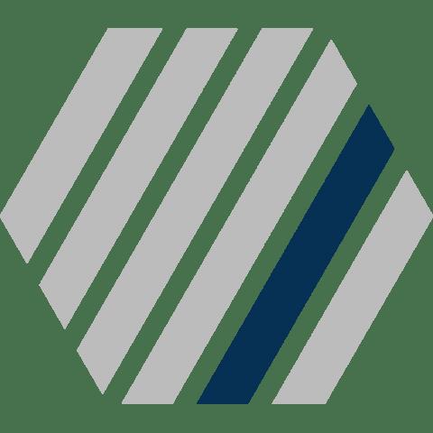 Veitchi Logo