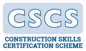 CSCS - Construction Skills Certification School