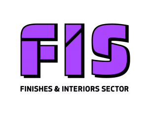 Finishes and Interiors Sector